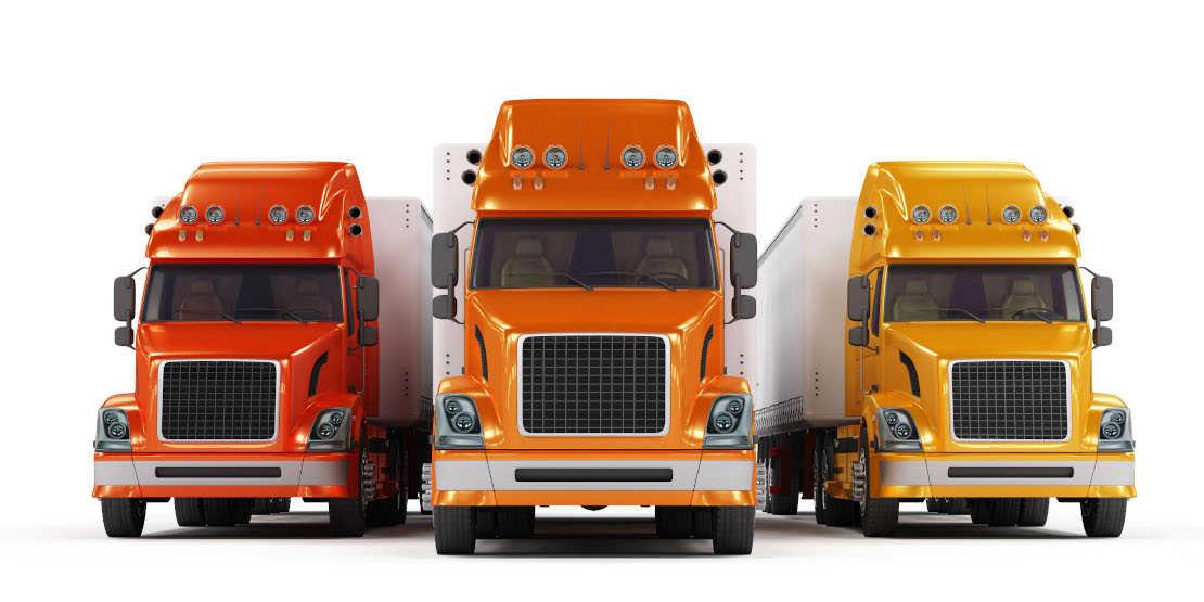 Heavy Duty Truck Parts Online, Medium Duty, Light Duty - FinditParts